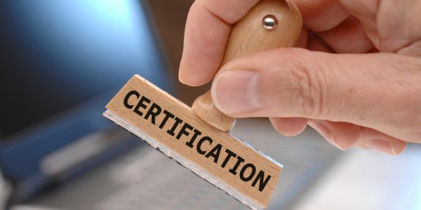 top-professional-certifications